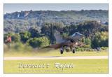 Dassault Rafale - 2014