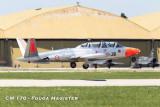 CM 170 Fouga - 7324