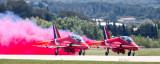 Royal Air Force - Top fume - 7521