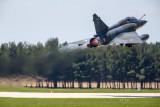 Mirage 2000 - Airborne - 7895