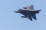 Virage en duo - Mirage 2000 - 7949