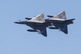 Patrouille Mirage 2000 - 7955
