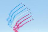Patrouille de France - 2245