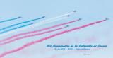 1953-2013 - 60ans de la PAF - 2362
