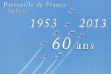60 ans de PAF - 2380