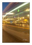 IPS-17 - La vie à travers le tram - 1117