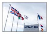 IPS-14 - Opéra Plage - 0767