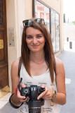 IPS-19 - Au tour de Laura de poser - 1230