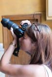 IPS-19 - Laura : la photographe photographiée - 1236