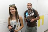 IPS-19 - Laura et Sebastien - 1244