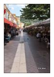 IPS-19 - Le long du Cours Saleya - 1239
