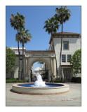 Paramount Pictures Studio - 1257