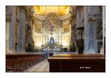 IPS-20 - Eglise Niçoise - 1262
