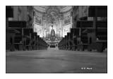 IPS-20 - Eglise au ras du sol - 1264