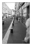 IPS-21 - Rue du vieux Nice - 1401
