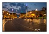 IPS-25 - Nice by night : Place Massena - 3279