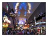 Las Vegas - Fremont Street - 1390