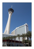 Las Vegas - Stratosphere Hotel - 1451