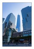 World Trade plaza - New York - 9103