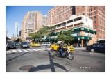 THE superstore - New York - 8103