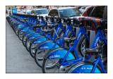 Citi bike - New York - 7293