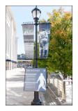 Babe Ruth Plaza - New York - 2478