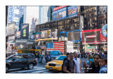 Broadway - Midtown - New York - 2487