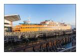 Staten Island Ferry - New York - 7748