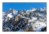 Vallée de la Gordolasque - 4460