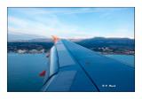 Vue sur Marina Baie des Anges - Basel-Nice - 3384
