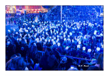Les enfants chantent - Carnaval de Nice 2014 - 3481