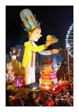 Carnaval de Nice - 2014