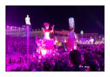 Défilé des chars - Carnaval de Nice 2014 - 3625