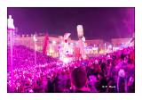 Défilé de lumière - Carnaval de Nice 2014 - 3638