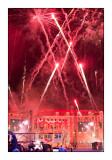 Vive le Roi et la Reine - Carnaval de Nice 2014 - 3715