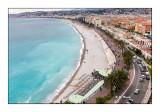 IPS-1-2014 - 2018 - La Baie de Nice