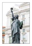 IPS-1-2014 - 2033 - La Statue de la Liberté