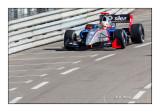 Formule Renault - GP Monaco - 1286