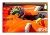 Driver - GP Monaco - 1431