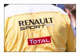 Renault Sport - F1 GP Monaco - 1587