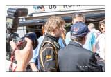 Driver - F1 GP Monaco - 2398