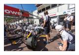 N°19 F. MASSA - F1 GP Monaco - 2240
