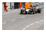 F1 Grand Prix Monaco - 1694