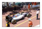 F. Massa - F1 GP Monaco - 2357