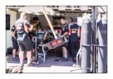 F1 GP Monaco - 2552