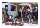 F1 GP Monaco - 2553