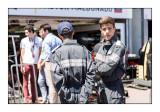 F1 GP Monaco - 2559