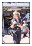 Lotus - F1 GP Monaco - 2625
