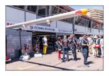 Red Bull - F1 GP Monaco - 2605