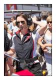 Sky Sports - F1 GP Monaco - 2581